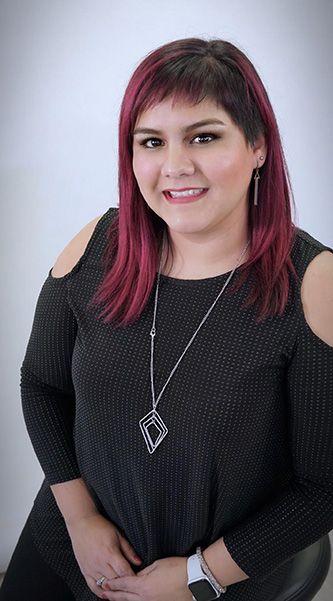 Professional Hair Salon Madison WI
